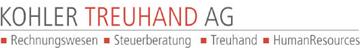 Kohler Treuhand AG